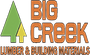 Big Creek Sponsor.png