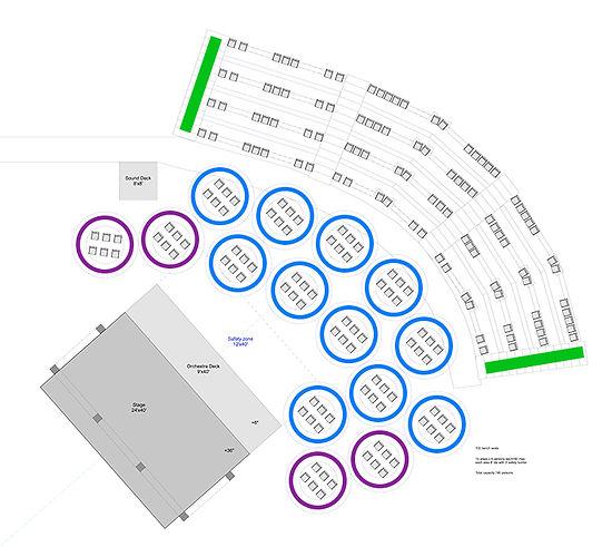 amphitheater ticket Price.jpg