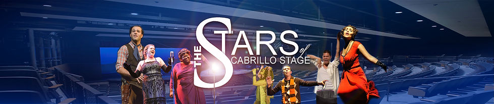Stars Of Cabrillo Stage.jpg