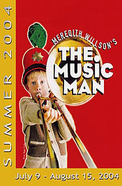 The Music Man Poster.jpg