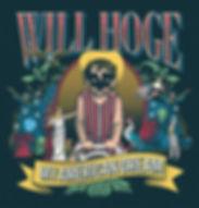 Will_Hoge_My_American_Dream_3000x3000.jp