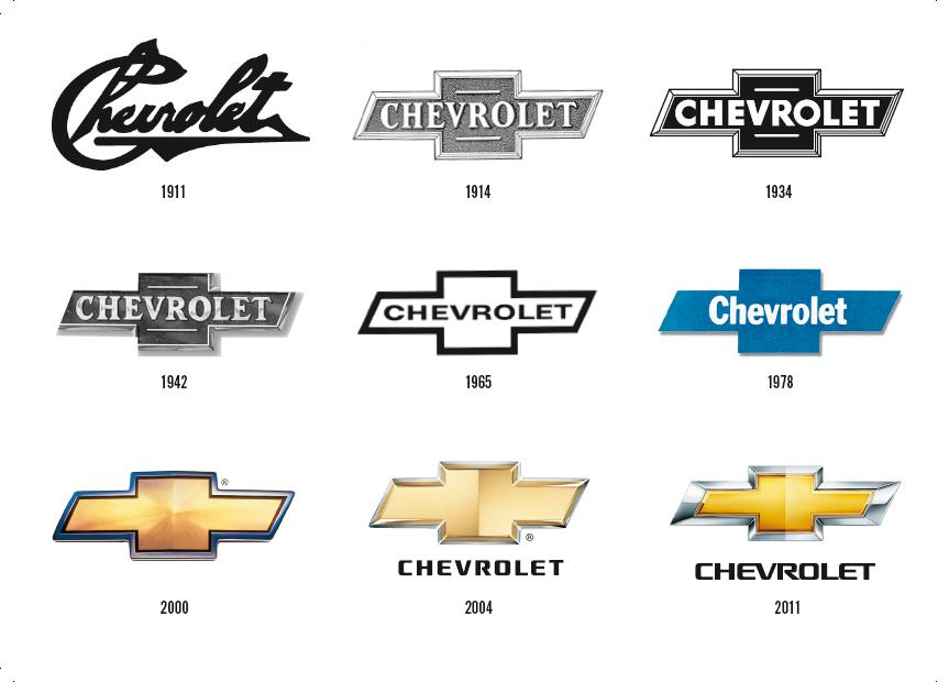 chevrolet-bowtie-wallpaper-hd-433.jpg