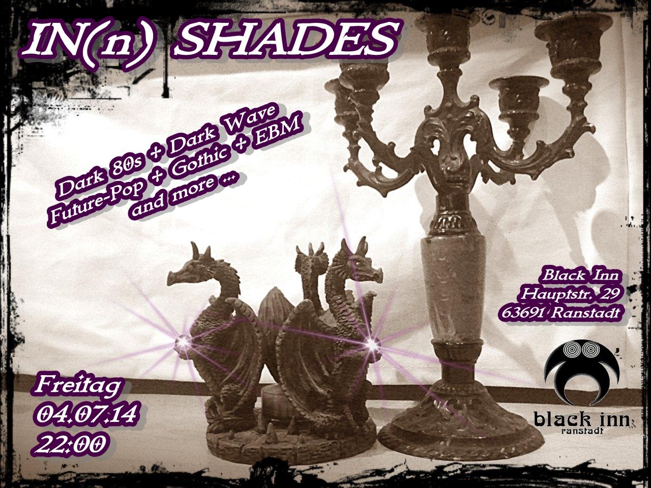 IN(n)SHADES_040714_Flyer
