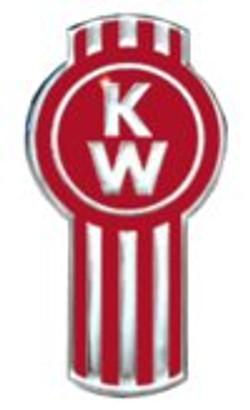 100px-Kenworth_logo_2011.jpg