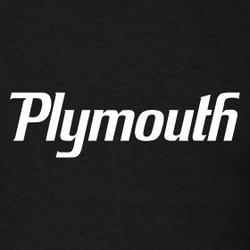 -plymouth-logo-.jpg