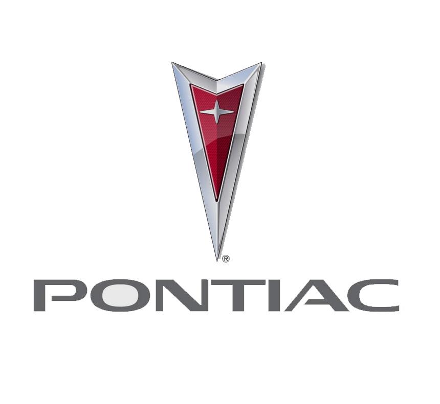pontiac-cars-logo-emblem.jpg