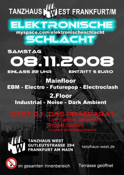 08112008_eschlacht_thw.jpg