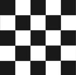 220px-Checkermotoslogo.jpg
