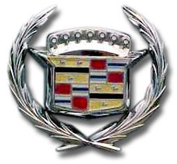 True-cadillac-logo.jpg