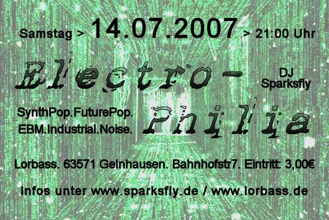 14072007_ephilia_lorbass.jpg