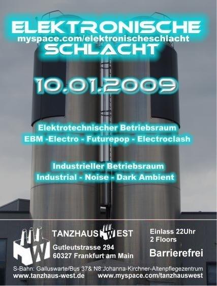10012009_eschlacht_thw.jpg