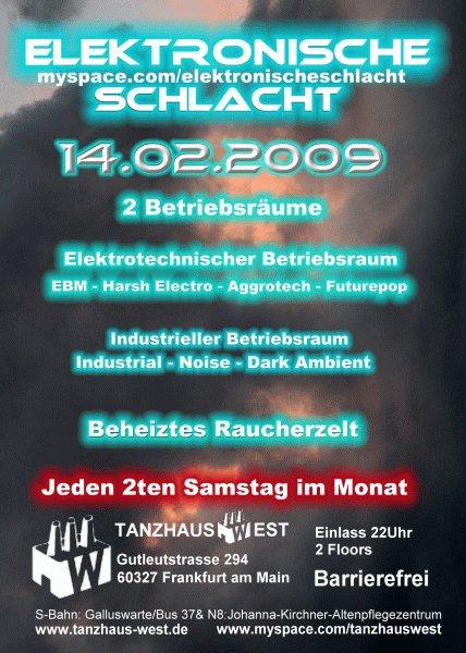 14022009_eschlacht_thw.jpg