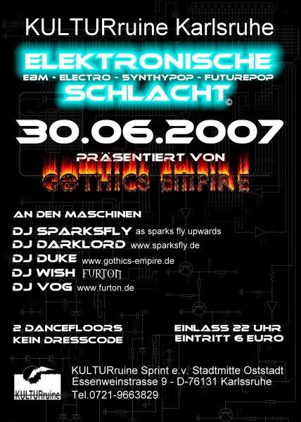 30062007_eschlacht_kuru.jpg