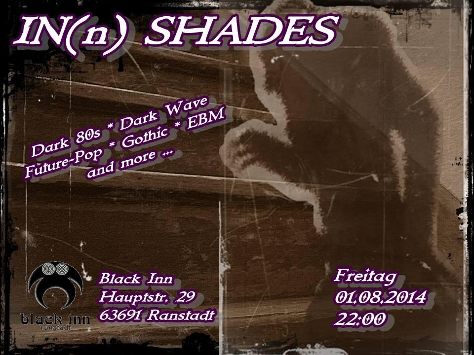 INnSHADES_Flyer_010814.jpg