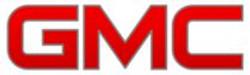 210px-GMC_logo.jpg