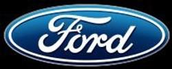 200px-Ford_Motor_Company_Logo.jpg
