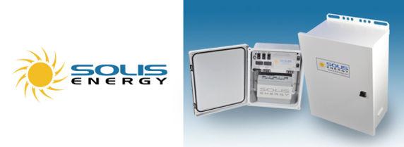 solis_energy_header.jpg