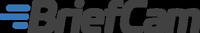 briefcam_logo.png