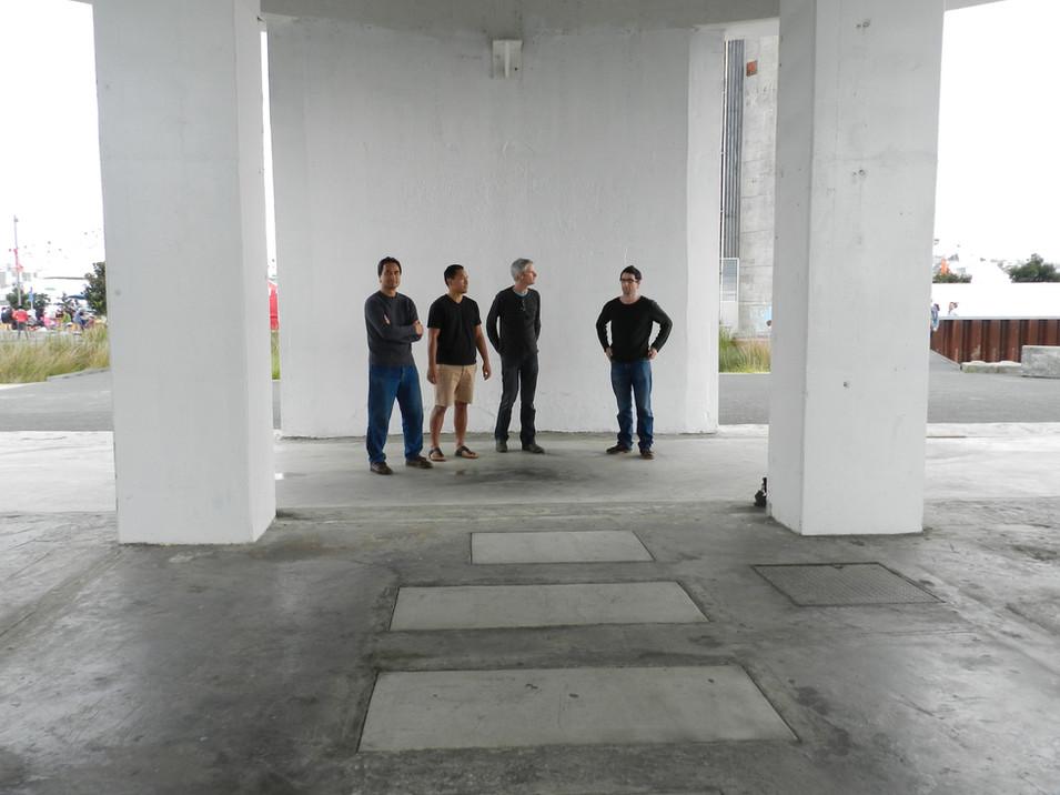 Dragonbox Design Group