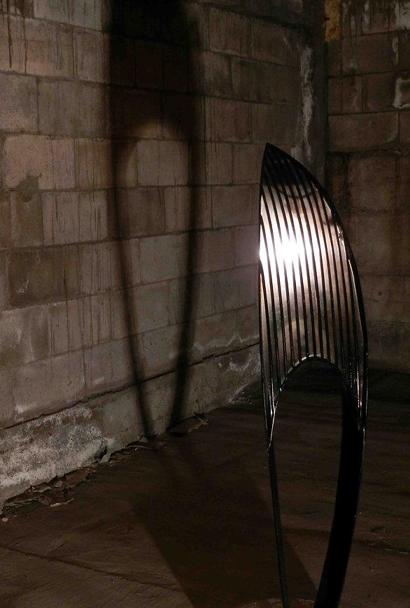 street+lamp+2014+3.jpg