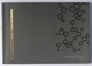 metaform 03