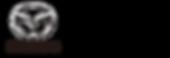 Mazda Logo 1 Black.png