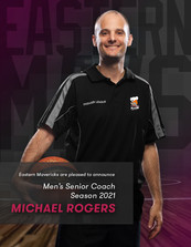 Michael Rogers coach-profile_2020.jpg