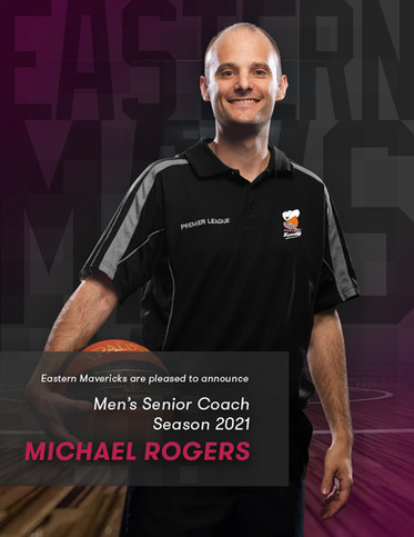 Michael Rogers coach-profile_2020.jpg