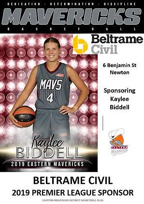 BeltrameCIVIL_KayleeBiddell_2019.JPG