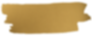 Gold tag.png