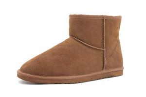 Barton (1) Shoe Wholesale by Oceanic Bra