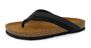 4792  Summer Mules valuable - Mens Alan