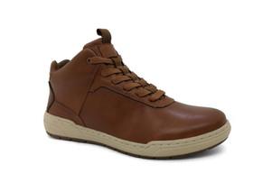 ZACK_Tan_20201014 Shoe Wholesale by Ocea