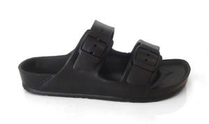 4782 Ultralight Summer Slipper (2) Shoe