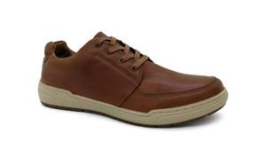 NELSON_Dk brown_20201014 Shoe Wholesale