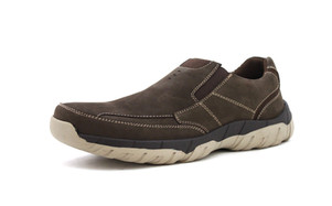 LOUIS DK Brown (SGD-20) (1) Shoe Wholesa