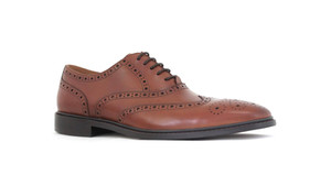 Will Tan Shoe Wholesale by Oceanic Brand