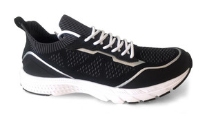 4769  LM Sport and fitness shoes Dennis