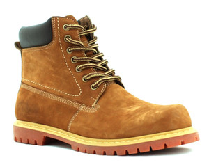 March camel Shoe Wholesale by Oceanic Br