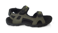OB 4824  LM Sport & Outdoorsandals Augus