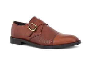 JWSK002 TAN Shoe Wholesale by Oceanic Br