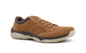 LESTER  COGNAC (SGD-19) Shoe Wholesale b