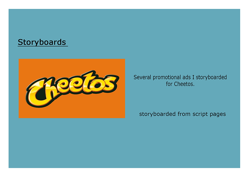 CHEETOS_COVER.png