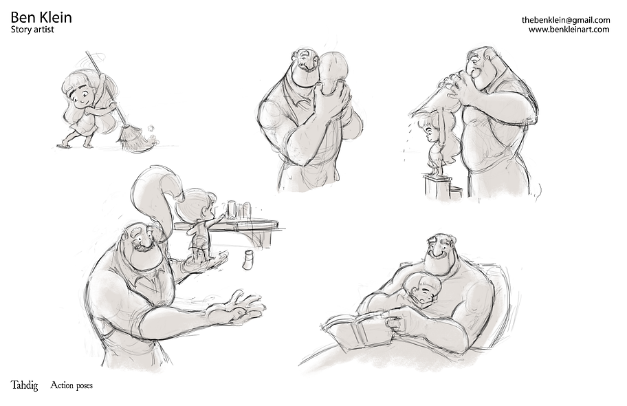 Action poses.png