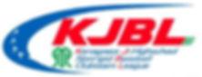 kjbl1.jpg