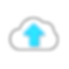 gui_icon_upload.png