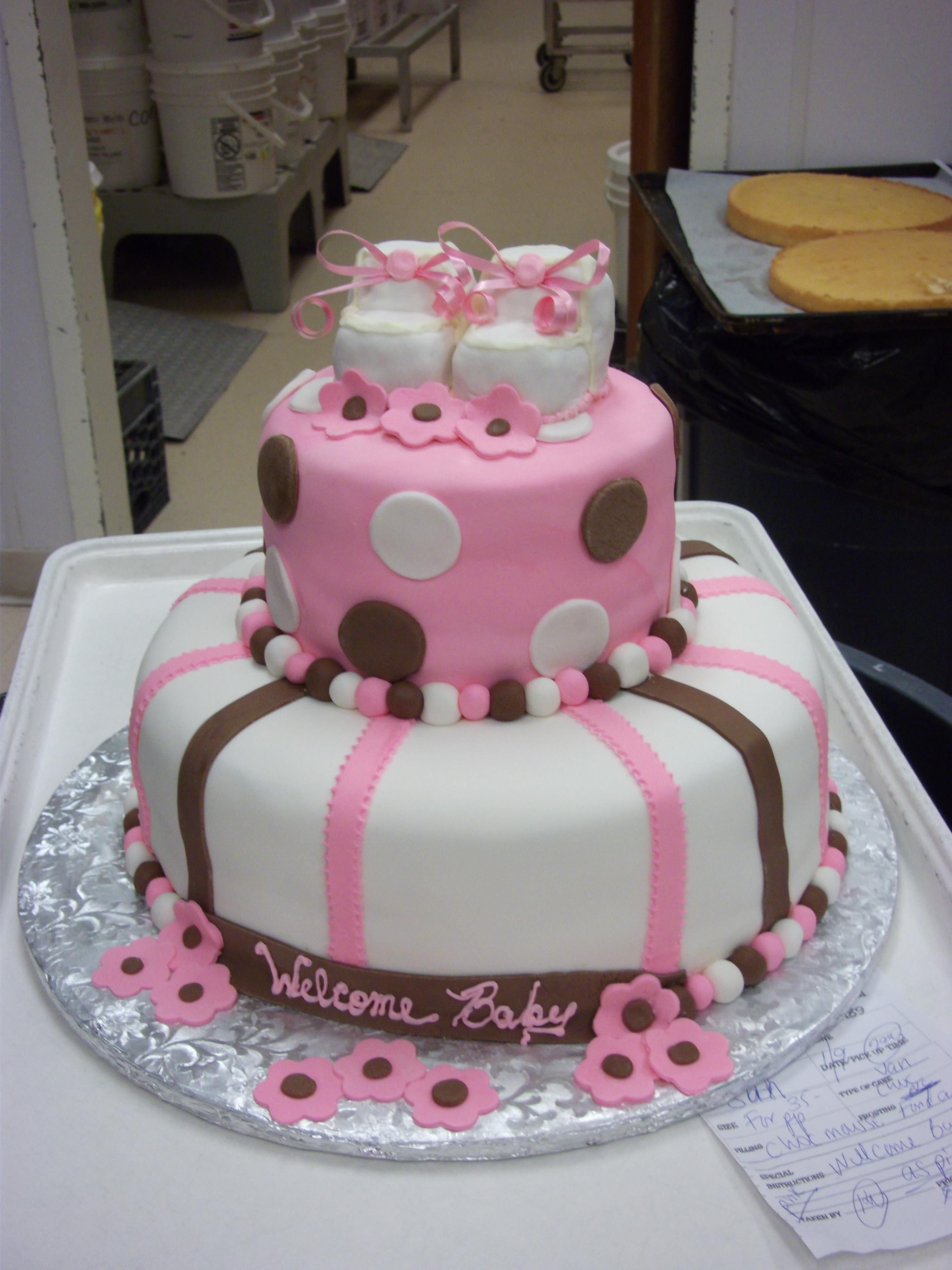 Congratulation Wedding Cake