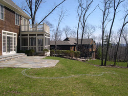 design pool constrution timeline connecticut pool and spa