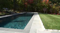 West Hartford, CT Formal Pool