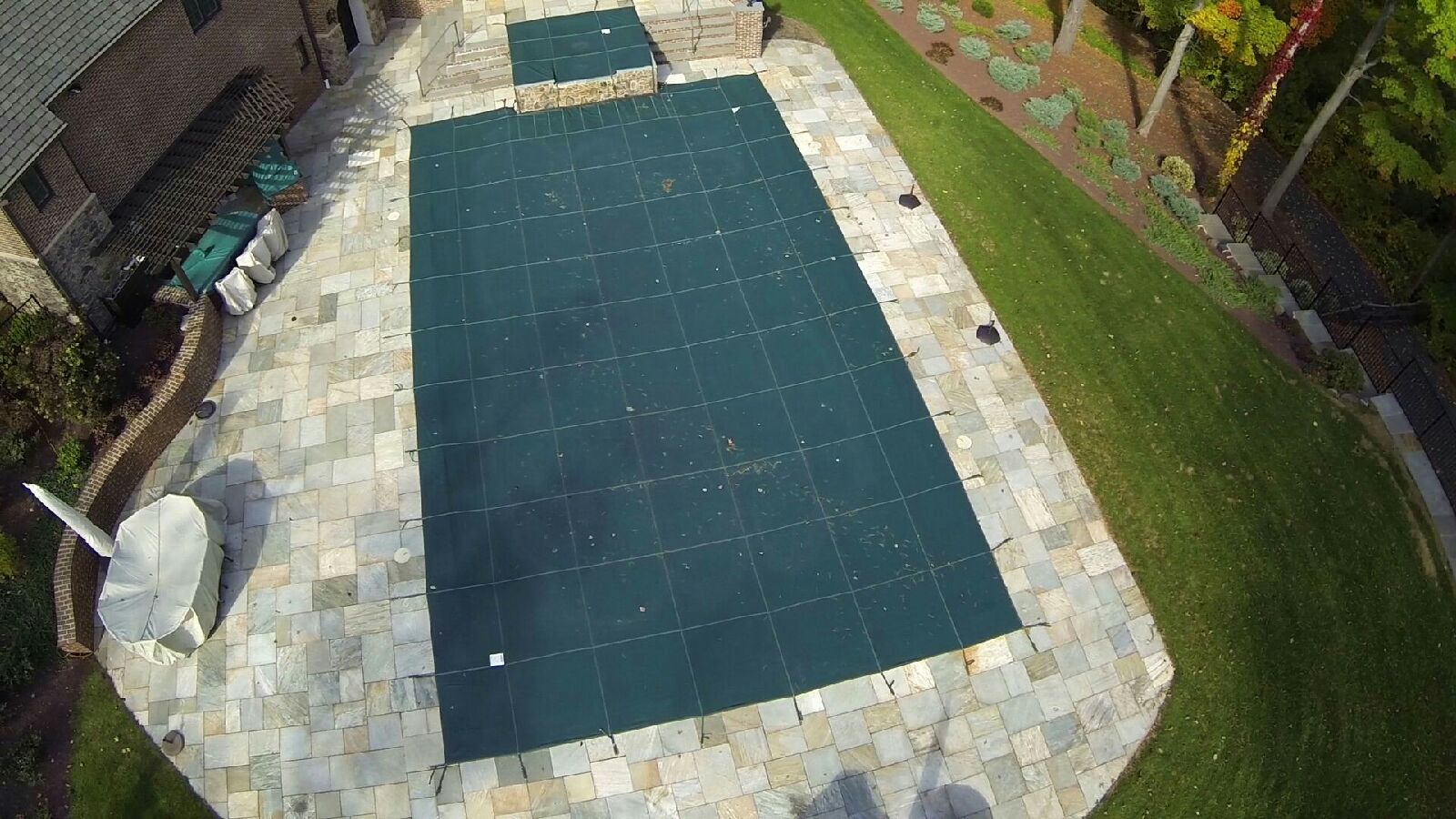 covers connecticut pool and spa